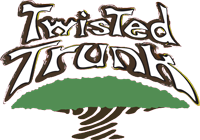 Twisted Trunk Brewing logo